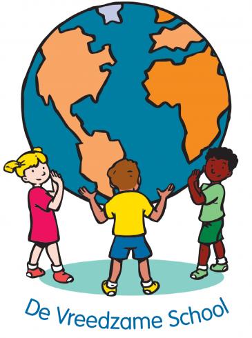 de-vreedzame-schoollogo1
